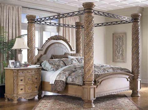 elegant canopy bedroom sets opulent north shore bedroom set furniture bedroom set