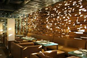 zuma restaurant london