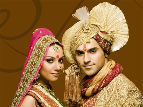 Deciding on the best Wedding Photographer in India