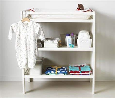 Ikea Gulliver Changing Table Reviews Gulliver Changing Table