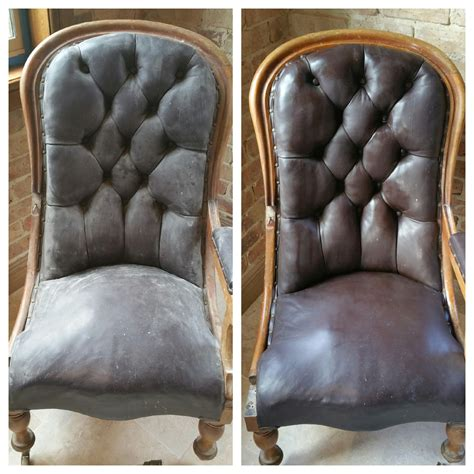 leather upholstery cleaning leather upholstery cleaning