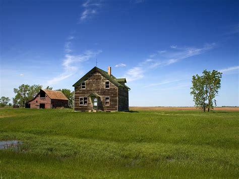 north dakota house wilson weather and news