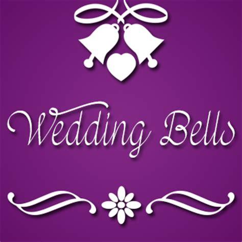 Wedding Bells Website by Mf Wedding Bells Font Dafont