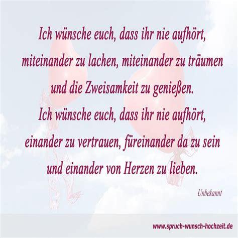 Hochzeit Website by Hochzeitsw 252 Nsche Und Gl 252 Ckw 252 Nsche Zur Hochzeit