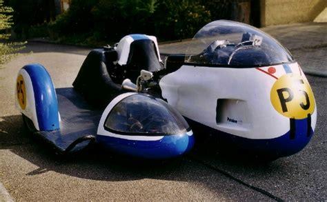 Motorrad Meyer Bmw by Gespanne Bmw 500 Ccm Ex Siegfried Maier Galerie Www