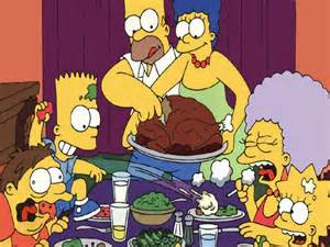 hilarious thanksgiving photos cool hd funny photos funny thanksgiving