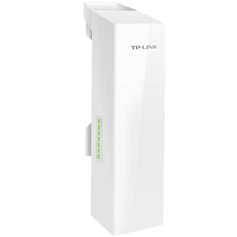Sale Tp Link Cpe210 Wireless Outdoor usd 127 96 tp link tl cpe210 outdoor high power bridge