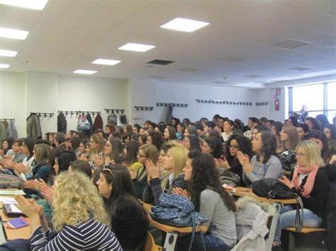 test ingresso giurisprudenza 2014 universit 224 di cassino test d ingresso al via da oggi