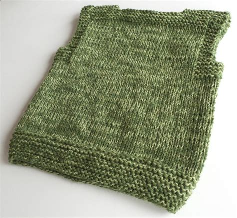 pickles knitting pickles vest crochet and knitting baby