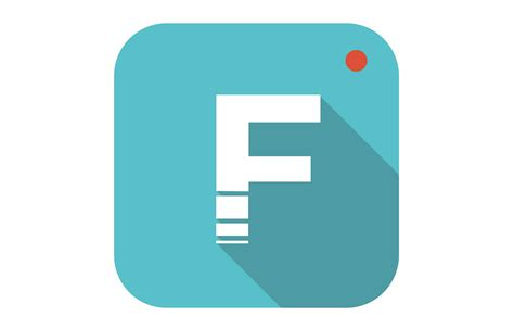 filmora full version apk wondershare filmora review