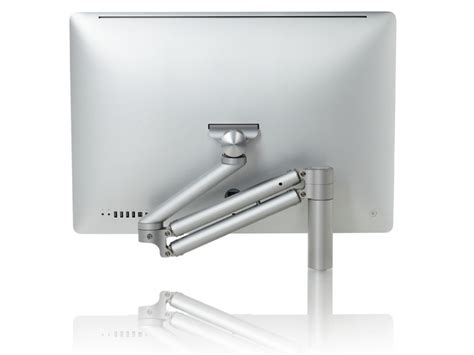 secure imac to desk xmount lift imac 27 quot desk cl mount 27 quot imac 2011