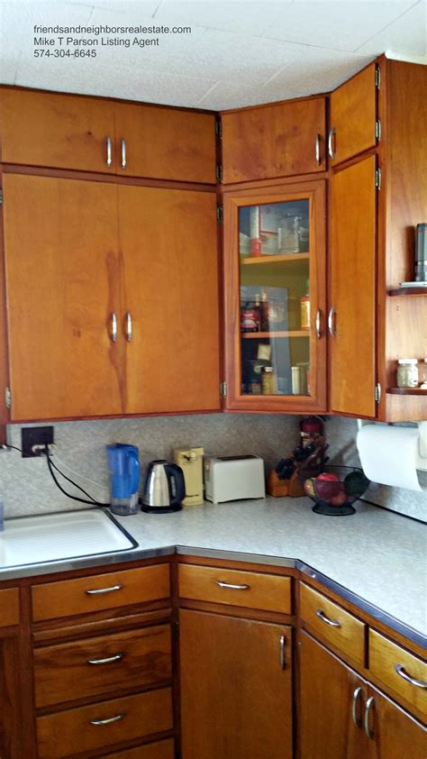 cabinets to go syracuse big red barn for sale mechanic s dream detached house