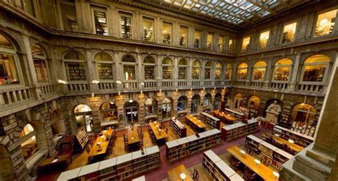 libreria nazionale firenze biblioteca nazionale marciana