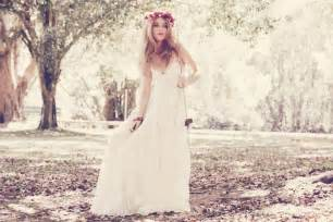 2012 wedding dress vintage bride bohemian chic bridal gown