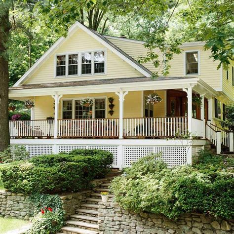 wrap around front porch 60 best brackets and corbels images on pinterest home