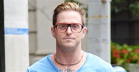 cameron douglas tattoos cameron douglas has michael s tattooed on stomach