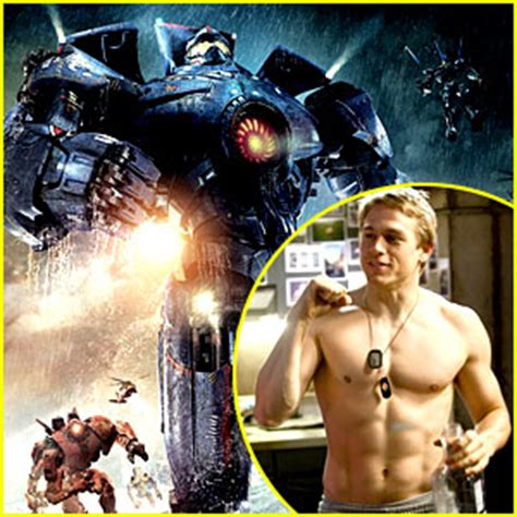 charlie day pacific rim 2 pacific rim 2 gets release date in 2017 more details