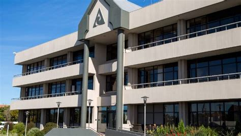 haircut christchurch nz ara decision to cut courses from timaru cus disappoints