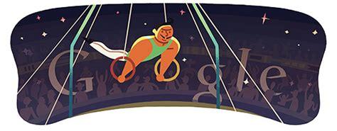 doodle olympic 2012 olympic 2012 soccer slalom canoe