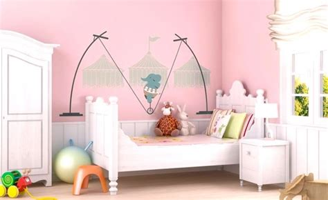 bespoke wall stickers bespoke wall stickers for your childs room