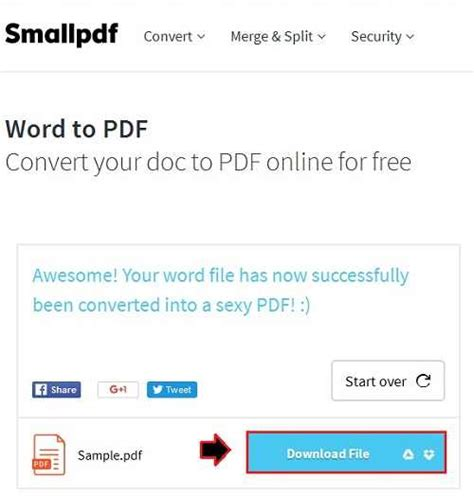 convert hebrew pdf to word free download how to convert word to pdf quehow