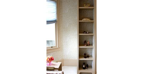 bedroom organization tips popsugar smart living store up not out 11 simple tips for bedroom
