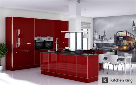 Kitchen Accessories Uae Kitchen Designs And Kitchen Cabinet In Dubai Uae