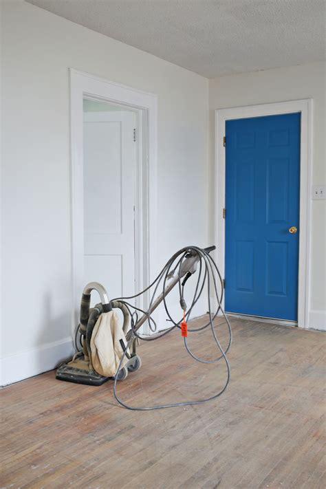 best sander for hardwood floors best type of sander to use for refinishing hardwood floors