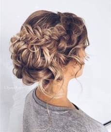 18 hairstyles for prom best prom hair styles 2017