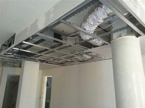 impianti a pavimento giacomini impianto a pavimento in pex giacomini