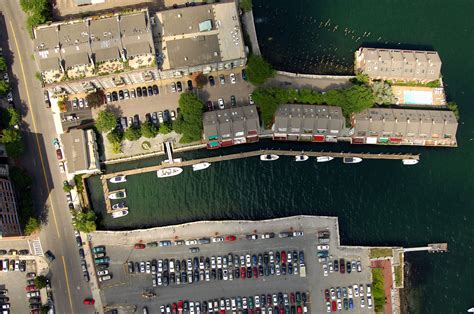 boat slip for sale boston ma lewis wharf marina in boston ma united states marina