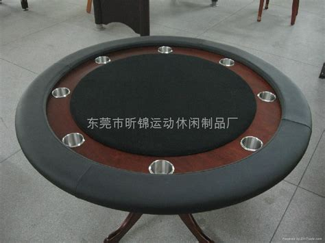 3 in 1 poker dinner top tp 002 topper china