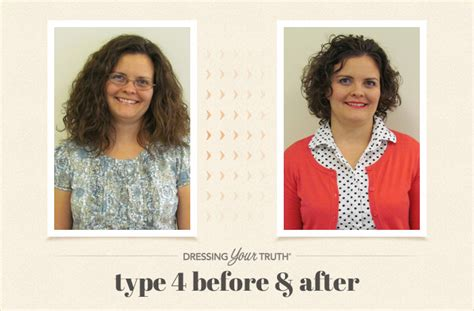 dressing foe your truth type 4 hair styles 429 too many requests