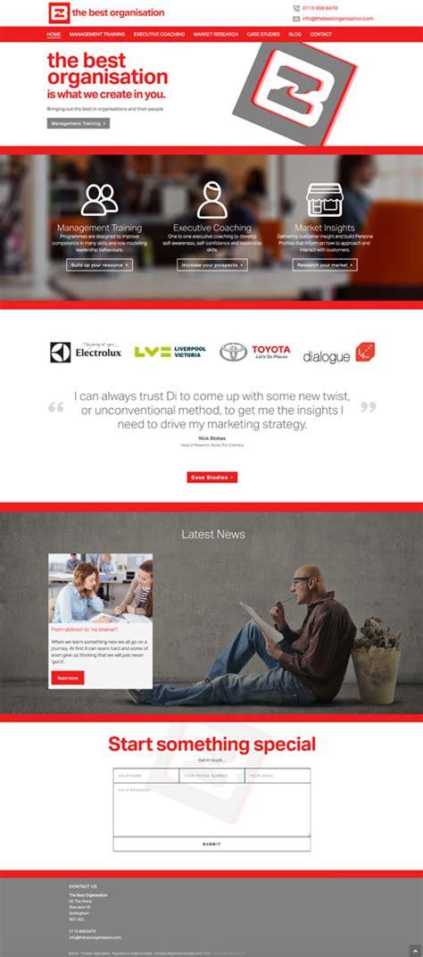 app design nottingham web design nottingham mobile app development nottingham