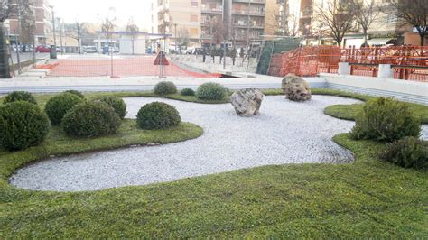 giardino zen roma giardino zen harpo spa