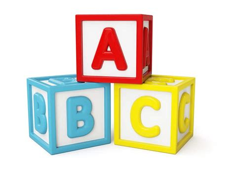 Abc Blocks abc blocks related keywords abc blocks