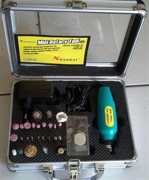 Aneka Akik Murah terjual aneka mesin untuk pecinta batu akik lengkap