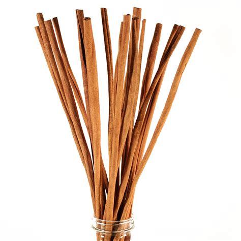 and sticj cinnamon sticks 6 or 18 quot