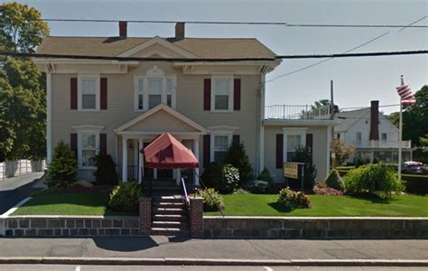 funeral homes near quincy ma home review