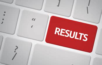 1 supplementary allotment result 2015 sbi clerical cadre result 2015 announced