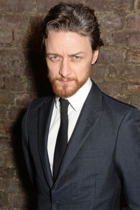james mcavoy net worth james mcavoy net worth salary what he owns houses cars