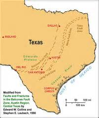 caprock escarpment map 7th grade history geography study guide flashcards