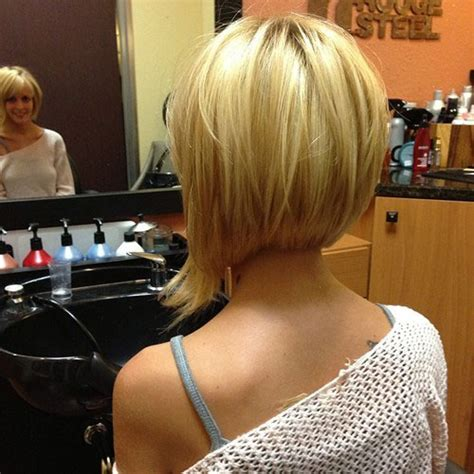 bob hairstyles that are shorter in the front 20 short bob haircut styles 2012 2013 short hairstyles