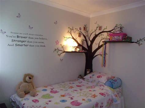 tree shelves kid s room trees shelves and