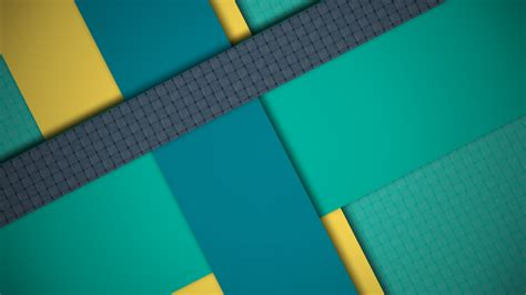 material design wallpaper quad hd material design hd wallpaper no 0847 wallpaper vactual