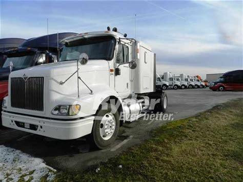 used trucks for sale in california trucks tractors