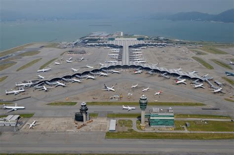 For Intl top 10 expensive world airports for luxury tours and