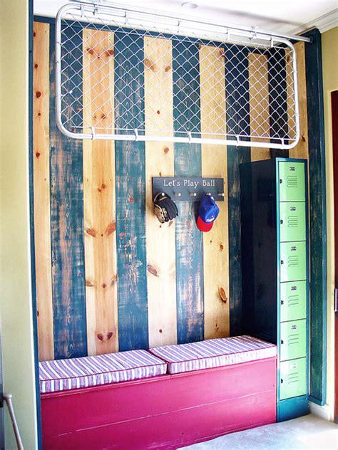 baseball bedrooms boys baseball bedroom quot home run quot traditional san francisco by juvenile design