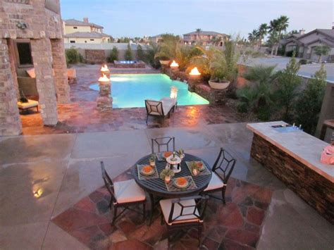 free outdoor kitchen design software the luxury and spectacular view in beauty decor cheap