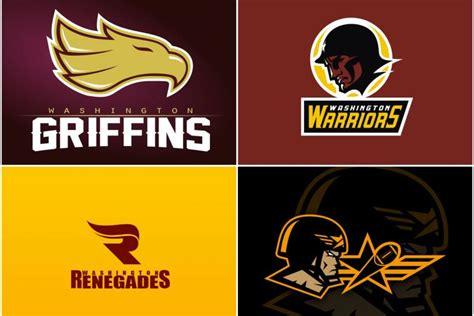 edit name logo senators urge nfl to take on redskins name hip hop enquirer magazine llc